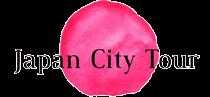 Japan City Tour