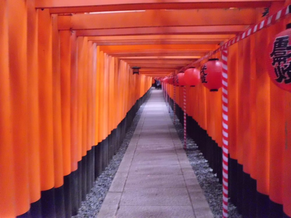Haiku Route  Hokuriku  Tour 9 Days Summer