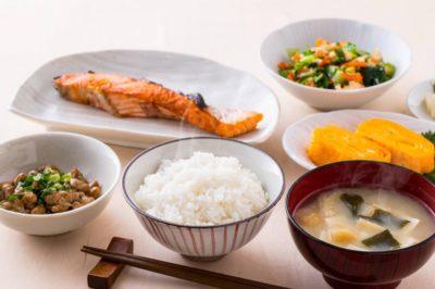 tishoku, japanese menu