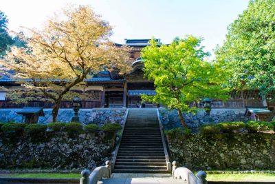 Fukui Travel Guide
