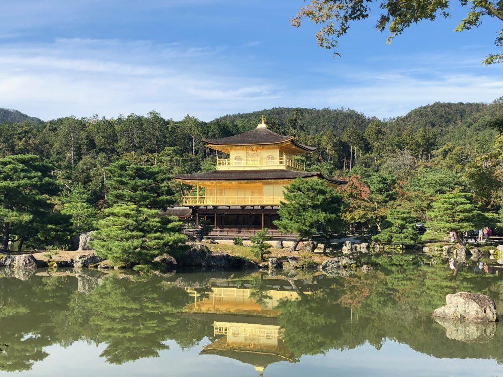 Haiku Route Hokuriku Japan tour