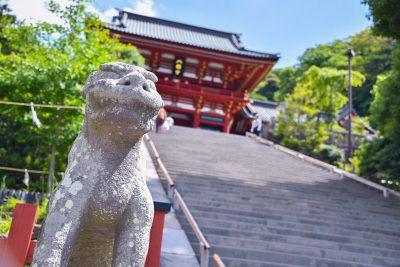 Kamakura Travel Guide