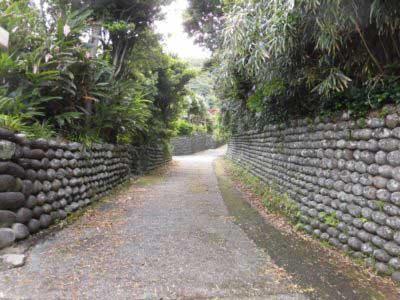 The Izu Seven Islands