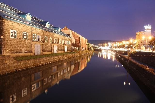 Summer Hokkaido Lavender Tour 6 days