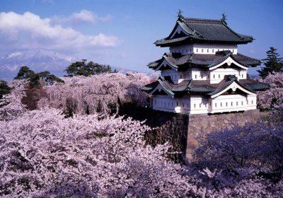 Aomori Travel Guide