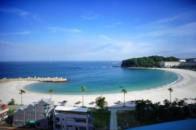 Kumano Kodo and The Beauty of Kii Peninsula tour (7 days)