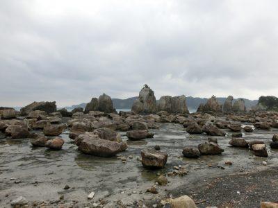 Nachi Katsuura Travel Guide | Wakayama
