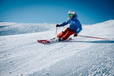 Go To Travel Nagano Ski & Snowboard Package : Japan