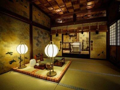 Dogo Onsen   Ehime Travel Guide