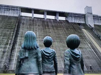 Attack on Titan (Shingeki no Kyojin)  Japan Anime Guide